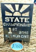 2016 crit medal pic