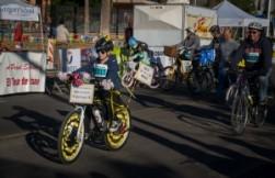 2014 Fun Ride Eric Peffer