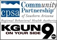 CPSA and KGUN