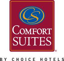 Comfort-Suites-Logo_i