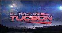 El Tour TV Special image
