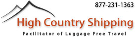 High Country Shippingcs_logo_white_bg_with_phone