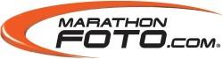 MarathonFotiLogo_White