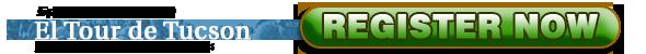 RegisterNow-001-copy
