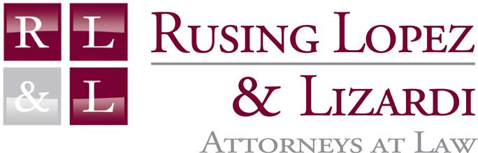 rusing-lopez-logo
