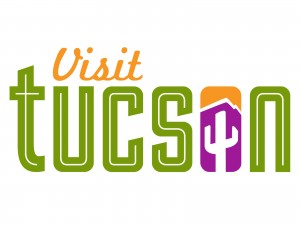 VisitTucson-Logo