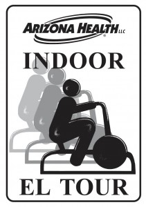 Indoor El Tour logo.pmd