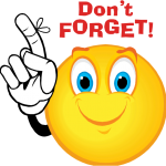 dont-forget2